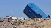 jawność sprawozdań odpadowych