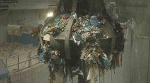 ponadregionalna instalacja do przetwarzania odpadów, spalarnia odpadów