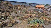 pozwolenie zintegrowane w gospodarce odpadami MBP