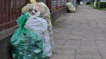 """24 miesiące """"rewolucji odpadowej"""""""