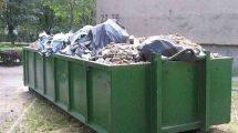 Wskazywanie posiadacza odpadów w karcie przekazania odpadów