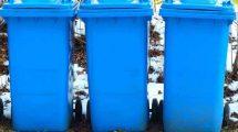 przetargi na odbiór odpadów