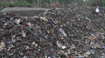 mechaniczno-biologiczne przetwarzanie odpadó