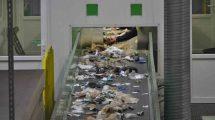 zaskarżenie aktualizacji wojewódzkiego planu gospodarki odpadami