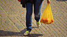 ograniczenie użycia plastikowych siatek