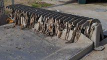 gospodarka odpadami w oczyszczalni ścieków
