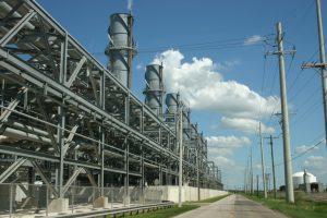 Korzyści wynikające z obliczenia śladu węglowego