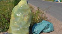 Krajowy Plan Gospodarki Odpadami