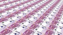 unijne dofinansowanie ochrony środowiska
