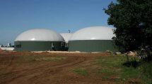 Nowelizacja ustawy o odnawialnych źródłach energii a biogazownie