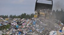 KPGO odpady komunalne