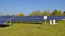 osady ściekowe i odnawialne źródła energii