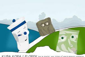 Edukacja ekologiczna REKO-EKO