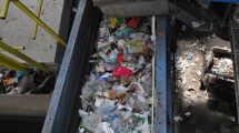skarga na wojewódzki plan gospodarki odpadami