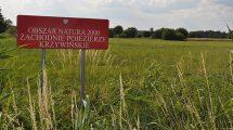 stan europejskiej ochrony przyrody