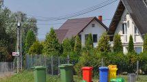 standardy gospodarki odpadami