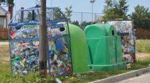 standaryzacja selektywnej zbiórki odpadów komunalnych