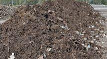rozporządzenie w sprawie mechaniczno-biologicznego przetwarzania odpadów