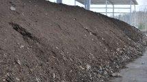 kompostowanie i stabilizacja odpadów komunalnych