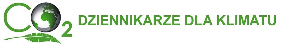 logo-z-napisem