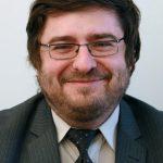 Krzysztof Gruszecki