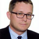 Radosław Rzepecki