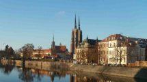 spalarnia odpadów we Wrocławiu