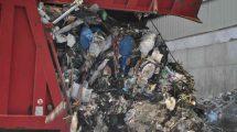 międzywojewódzki region gospodarki odpadami
