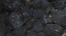 kontrola jakości spalanego węgla