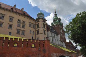 uchwała antysmogowa dla Krakowa