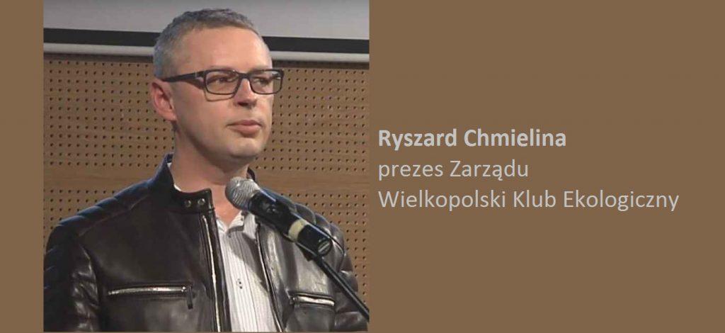 Wielkopolski Klub Ekologiczny