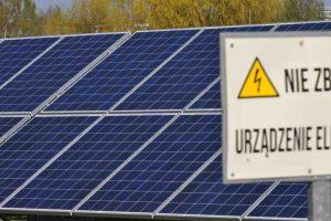 efektywność energetyczna i OZE