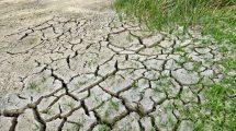 Kontynuacja negocjacji klimatycznych