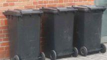 System odpadowy inaczej