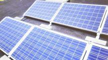 Bezemisyjne źródło energii i obniżenie kosztów