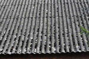 usuwanie azbestu z dotacjami