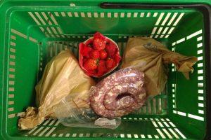 Transpozycja dyrektywy w sprawie plastikowych toreb