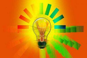 innowacje środowiskowe – możliwość dofinansowania