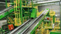 Nowoczesne technologie przetwarzania odpadów