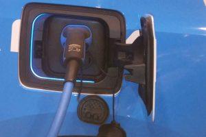 Elektromobilność dla mniejszych miast