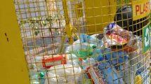 O selektywnej zbiórce odpadów