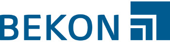 Logotypy partnerów becon