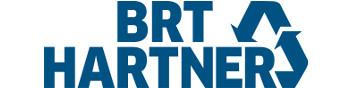 Logotypy partnerów Brthather