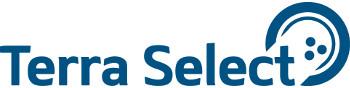 Logotypy partnerów TerraSelect