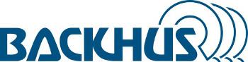 Logotypy partnerów Backhus
