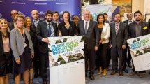 """Mobilność niskoemisyjna. Europejska Deklaracja na rzecz wdrożenia """"czystych autobusów"""""""
