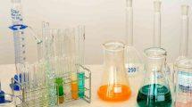 Chemiczne innowacje