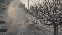 na walkę z niską emisją