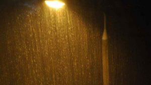 Zarządzanie systemem kanalizacji deszczowej