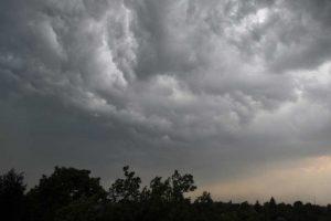 zagrożenia klimatyczne dla miast